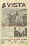Vista: December 07, 1995
