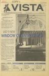 Vista: February 01, 1996
