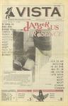 Vista: April 18, 1996