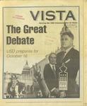 Vista: September 12, 1996