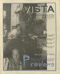 Vista: September 19, 1996
