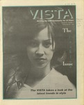Vista: September 26, 1996