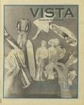 Vista: October 03, 1996