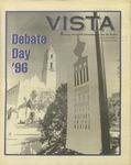Vista: October 16, 1996