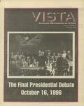 Vista: October 24, 1996
