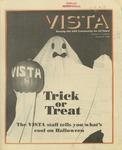 Vista: October 31, 1996