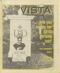 Vista: November 21, 1996