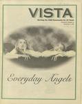 Vista: December 05, 1996