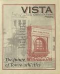 Vista: February 06, 1997