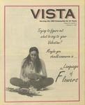 Vista: February 13, 1997