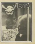 Vista: February 20, 1997