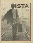 Vista: March 06, 1997