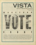 Vista: March 13, 1997