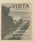 Vista: March 20, 1997
