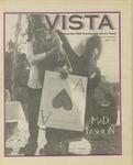 Vista: April 03, 1997