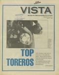 Vista: April 17, 1997
