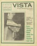 Vista: April 24, 1997