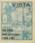 Vista: May 01, 1997