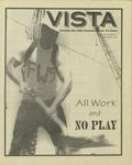 Vista: September 25, 1997