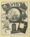 Vista: October 02, 1997