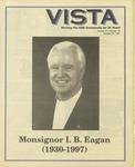 Vista: October 23, 1997