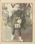 Vista: October 30, 1997
