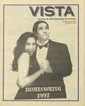 Vista: November 06, 1997