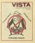 Vista: November 13, 1997