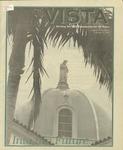 Vista: February 19, 1998