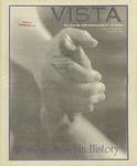 Vista: February 26, 1998
