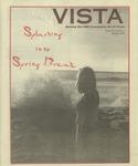 Vista: March 05, 1998