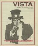 Vista: March 19, 1998