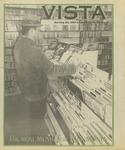Vista: March 26, 1998