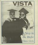 Vista: April 16, 1998