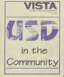 Vista: April 30, 1998
