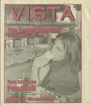 Vista: September 17, 1998