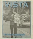 Vista: October 01, 1998