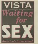 Vista: October 15, 1998