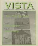 Vista: October 29, 1998