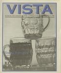 Vista: November 05, 1998