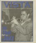 Vista: November 19, 1998