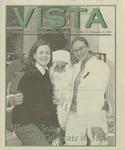Vista: December 03, 1998