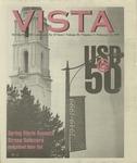 Vista: February 11, 1999