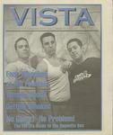 Vista: March 04, 1999