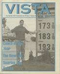 Vista: April 08, 1999