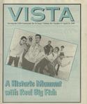 Vista: April 15, 1999
