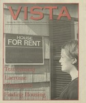 Vista: April 22, 1999