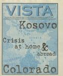 Vista: April 29, 1999
