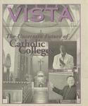 Vista: May 06, 1999