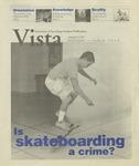 Vista: September 23, 1999